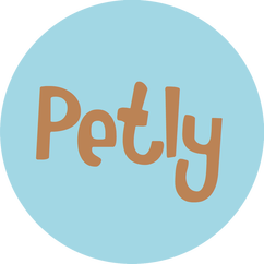 Do you have a Petly page yet? Call us today to activate your page!